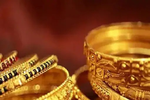 Gold Price Today Remains Below Rs 48,000. Silver Rises too. What Investors Must Know