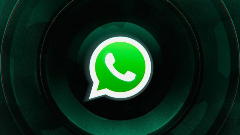 WhatsApp reportedly developing iOS to Android transfer option for chat history